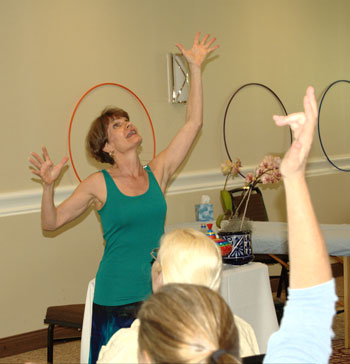 Energy Healing Classes. Discover and live your soul plan and find JOY.